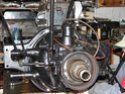 C4 GAZOGENE 08-04-12