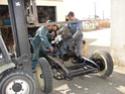C4 GAZOGENE 08-04-15