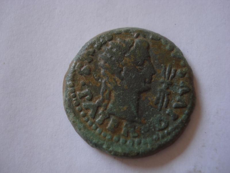 As de Emerita Augusta (por Tiberio) Dsc00411