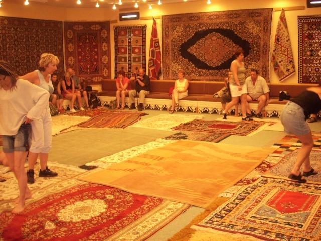 Antalya Spa51613
