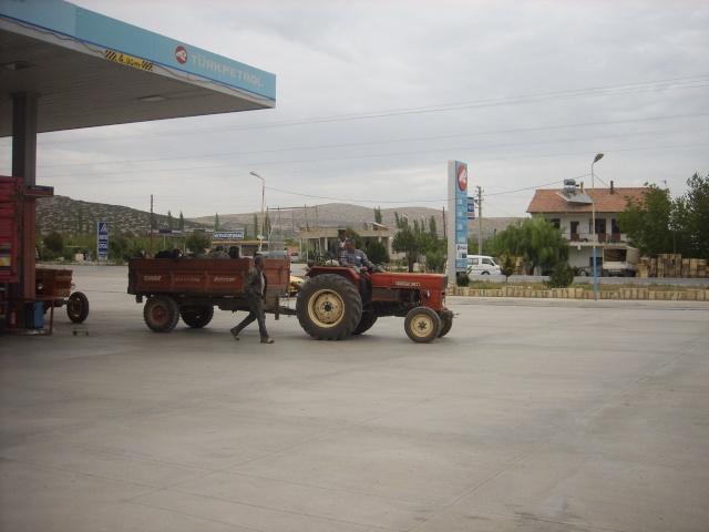 Quelques images de Turquie ... Spa51615