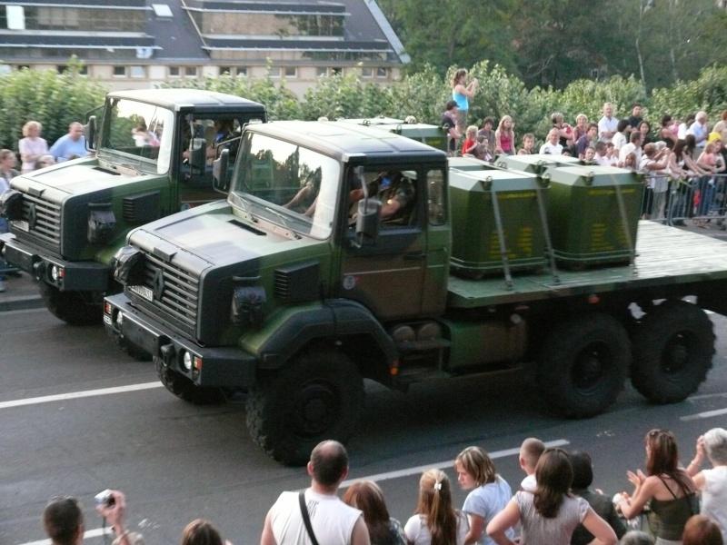 Défilé du 13 Juillet 2007 à Metz 612