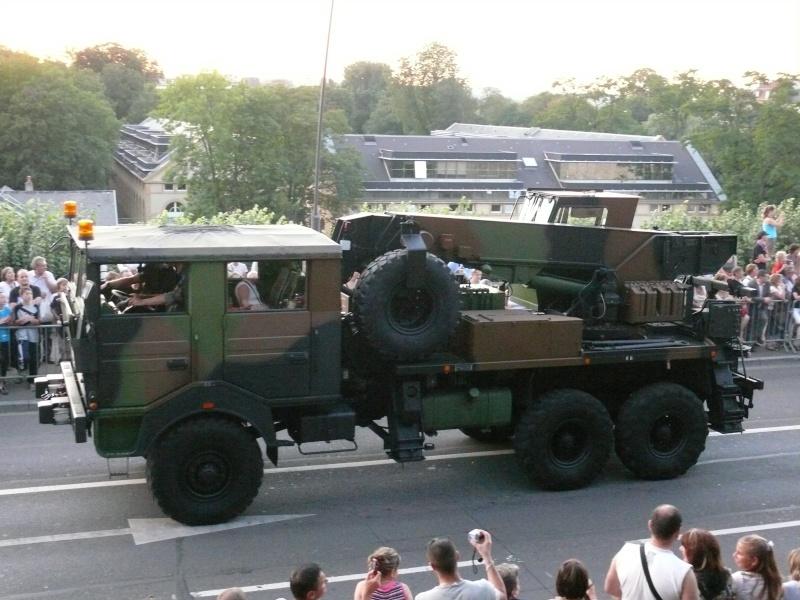 Défilé du 13 Juillet 2007 à Metz 711