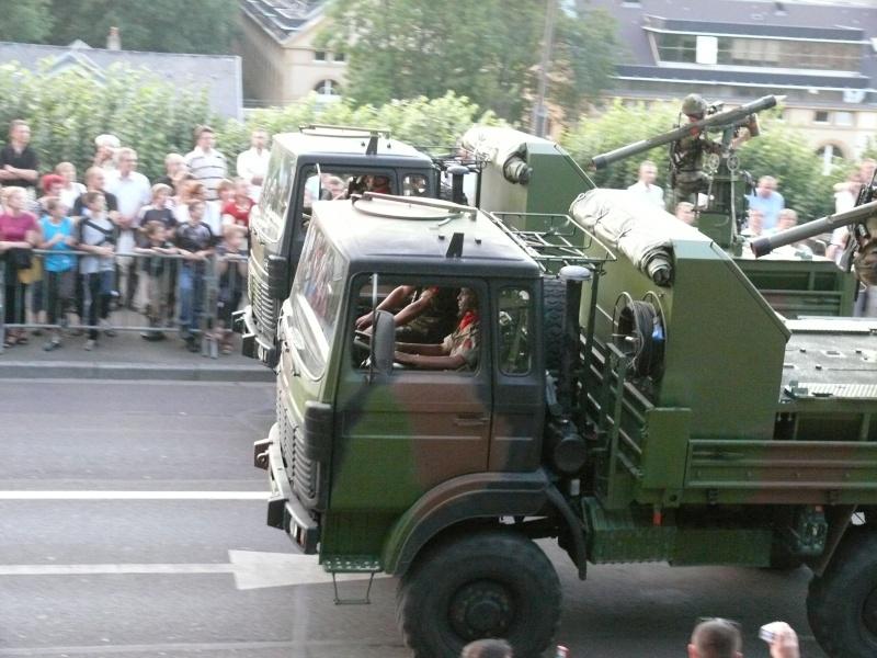 Défilé du 13 Juillet 2007 à Metz P1020126