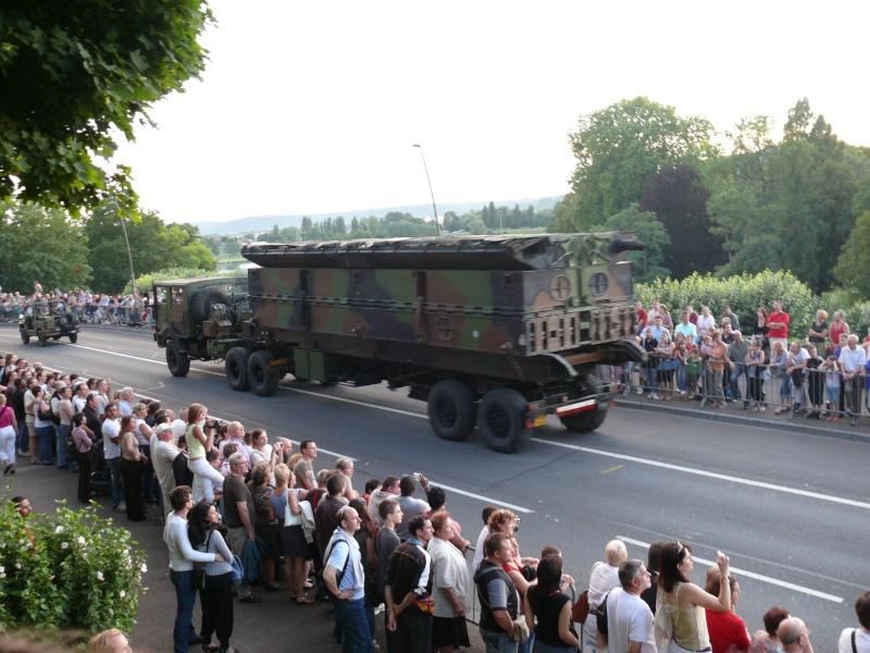 Défilé du 13 Juillet 2007 à Metz P1020129