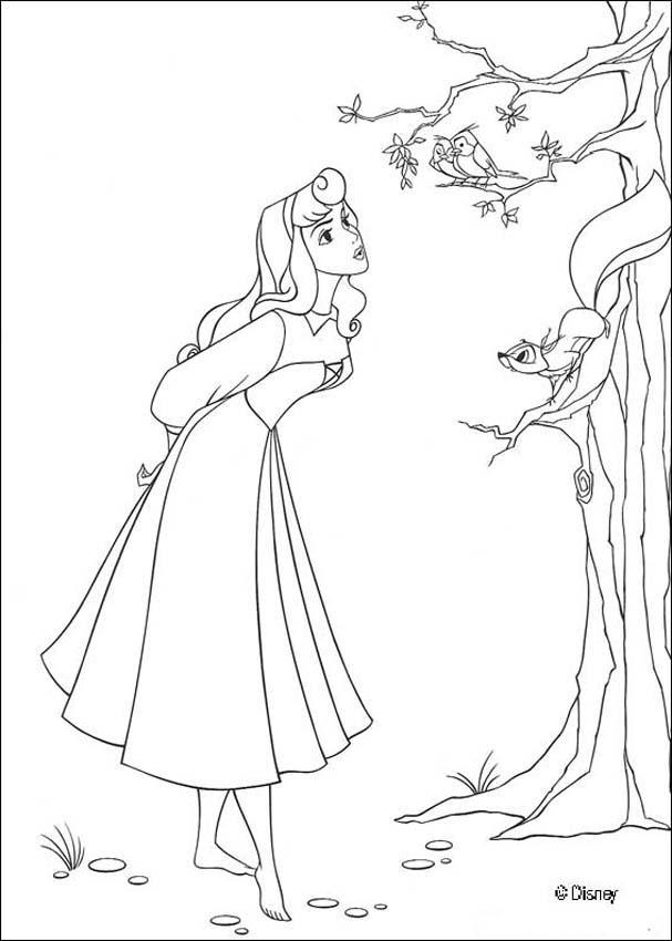 La Belle au bois dormant - Page 2 Belle-10