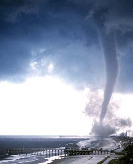 El tornado de Mujeres Desesperadas Miduen10