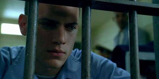 Prison Break: De que será capaz Michael esta temporada... Scofie10