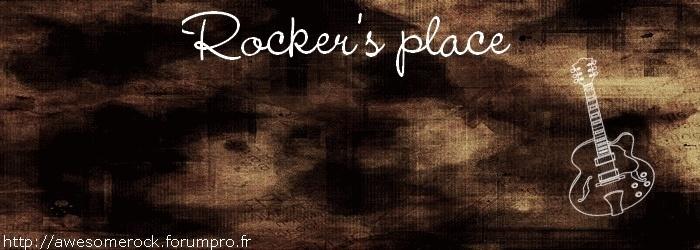 The Rocker's Place Bannie10