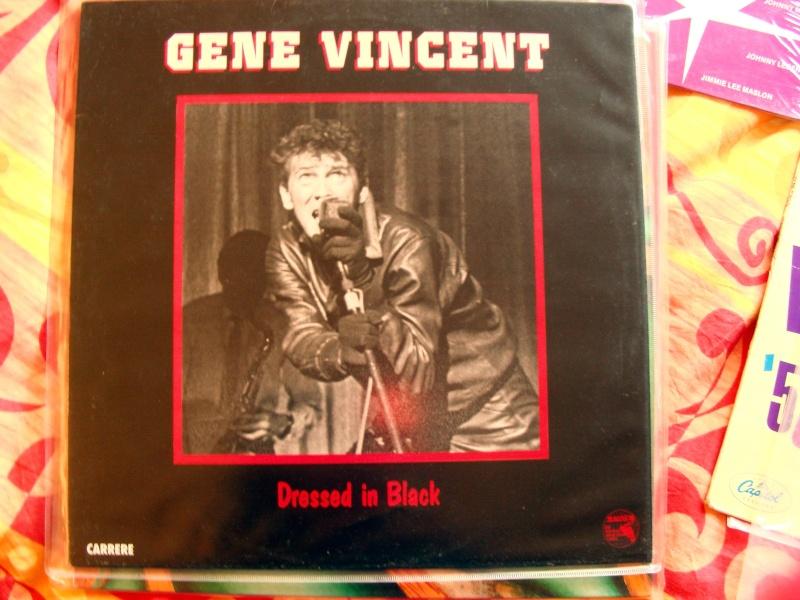 Les Vinyles .... partie 1 - Page 6 Pic_0013