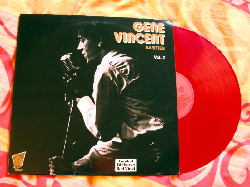 Les Vinyles .... partie 1 - Page 6 Pic_0016