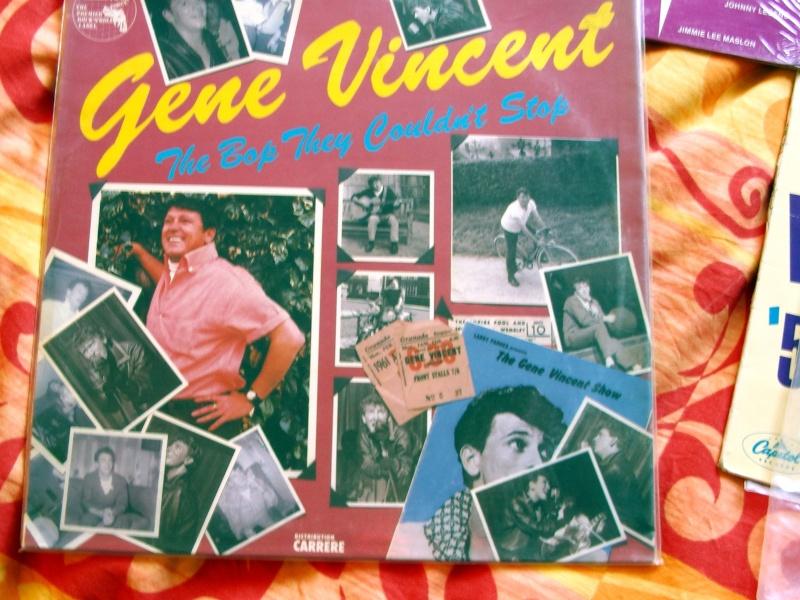 Les Vinyles .... partie 1 - Page 6 Pic_0017