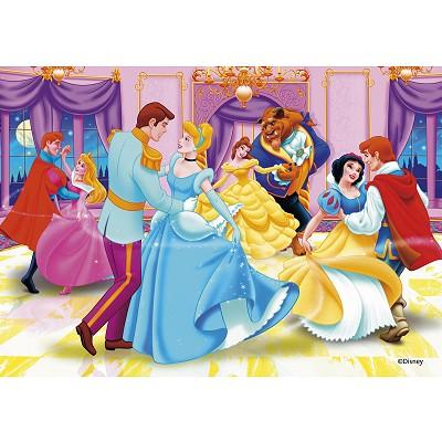Princesses Disney - Page 4 Img36810