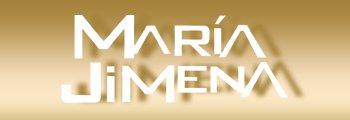 Club Maria Jimena Pereyra