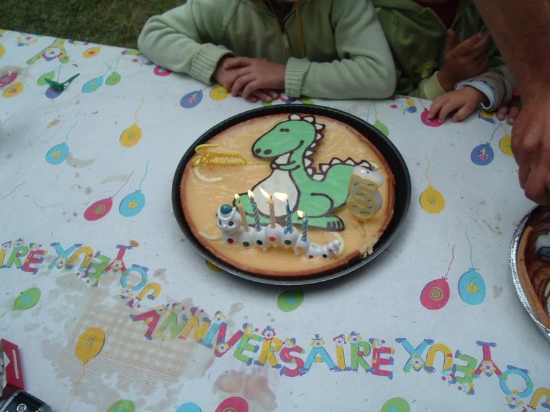 dinosaure 2007_016
