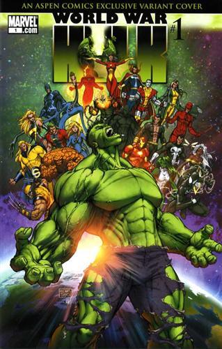 World War Hulk Wwh1as10