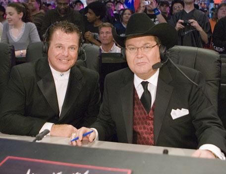 JTG VS Edge VS John Cena ( Triple Threat ) 1001010