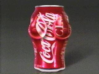 Smesni sliki Coca_c10