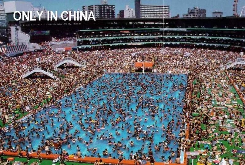 Smesni sliki China10