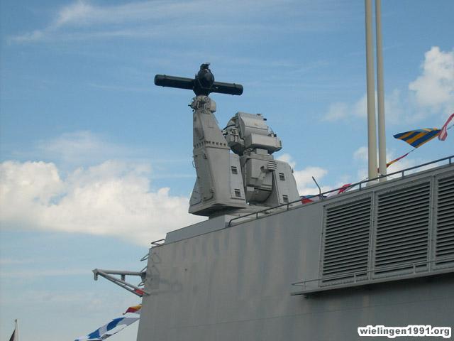 Zeebrugge : Opendeur - Portes Ouvertes - Navy Days - Page 2 025_0610