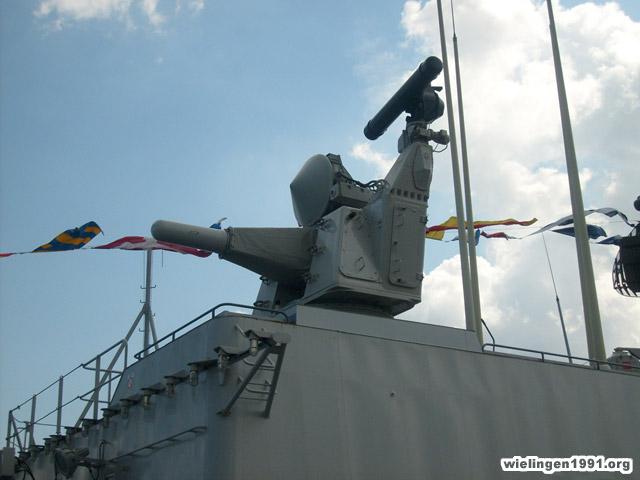 Zeebrugge : Opendeur - Portes Ouvertes - Navy Days - Page 2 027_0610