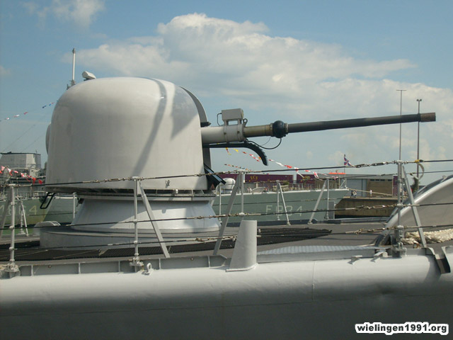 Zeebrugge : Opendeur - Portes Ouvertes - Navy Days - Page 2 031_0610