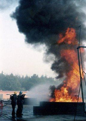 Ryckevelde (lutte-incendie) Rijkev10