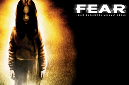 Analisis : F.E.A.R Fear_g10