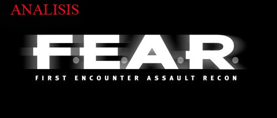 Analisis : F.E.A.R Fear_l10