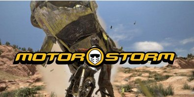 Analisis : Motorstorm Motor10