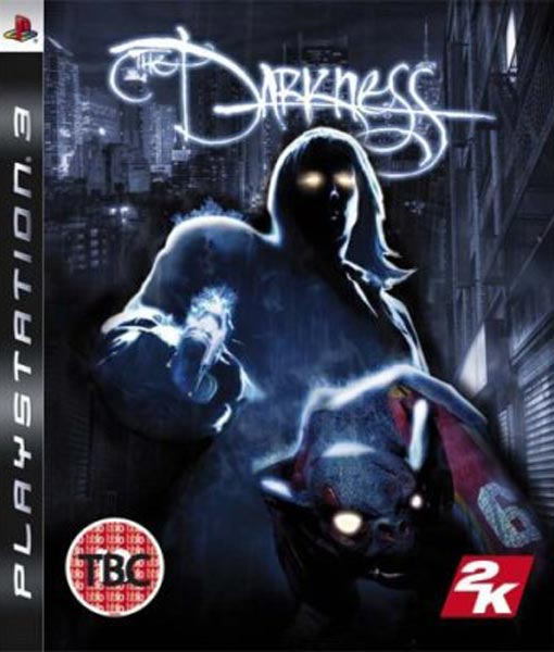 Analisis : The Darkness The_da10