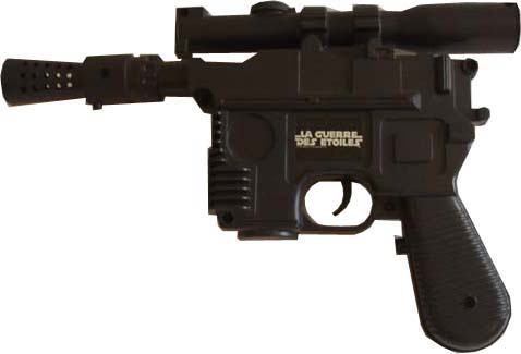 Collection Star Wars de Mikajedi - Page 6 Pistol10
