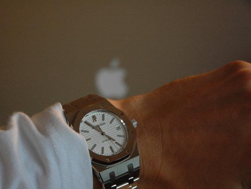 Mido - un feu de montres simples .......? Image_10