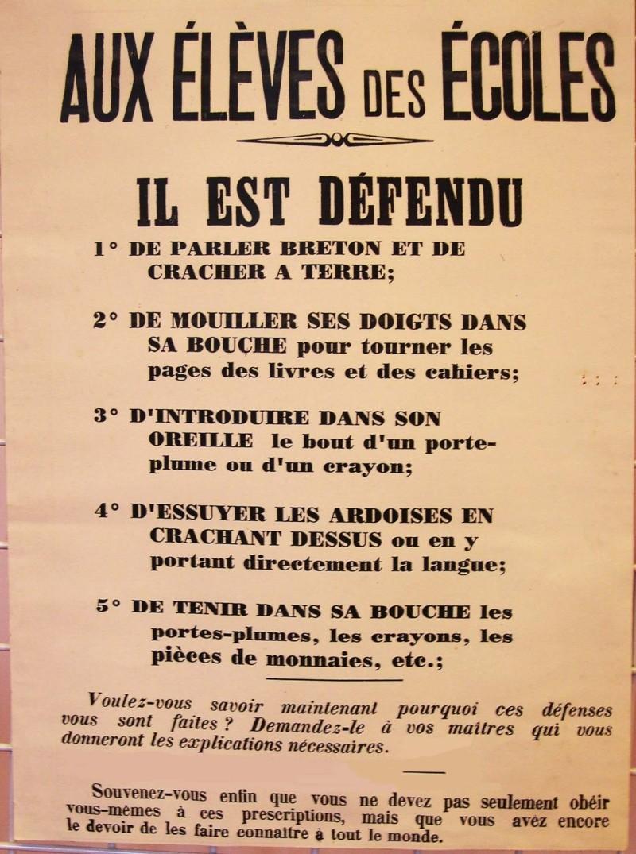 éducation - Education a la Française Nouvel10