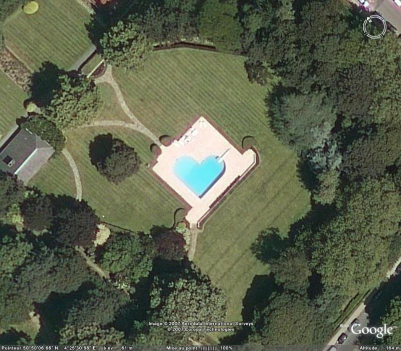 Les piscines du Monde découvertes avec Google Earth - Page 6 Piscin10