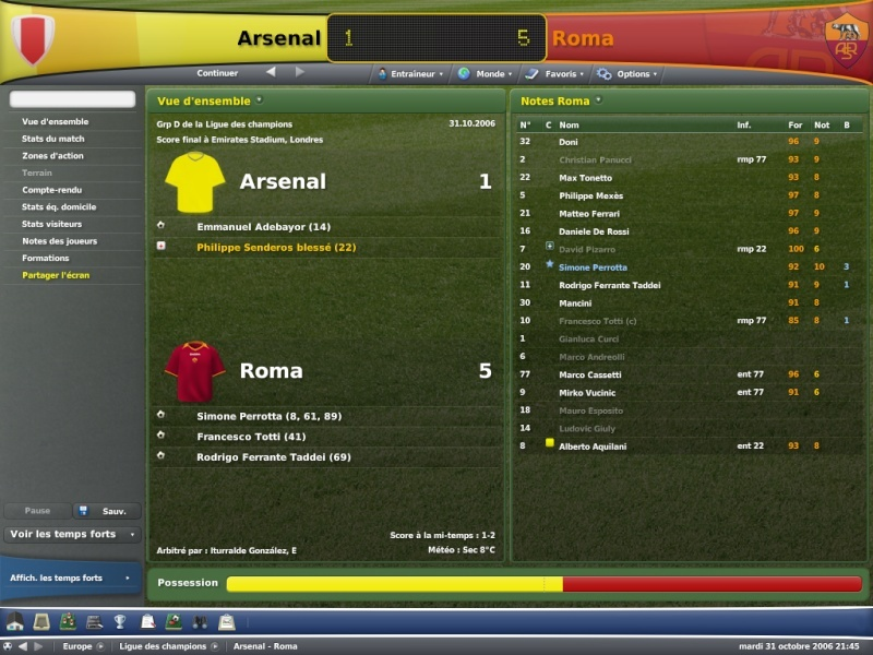 ~Football Manager 2008~ - Page 2 Arsena10