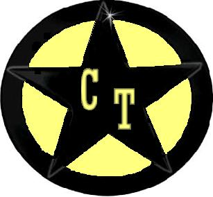 CT have got new logo Ct_fir10