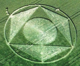 photos prises sur le net ET crop circle ect.... 21_jpg10