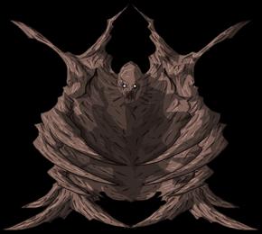 Mangas sombres Mxp11010