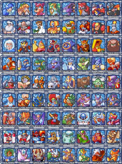 Megaman Qui est-ce? Mega_q11