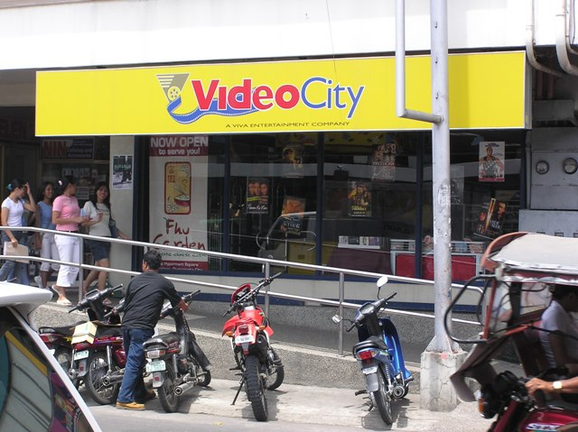 Remembering the Old Dumaguete - Page 3 Video_10
