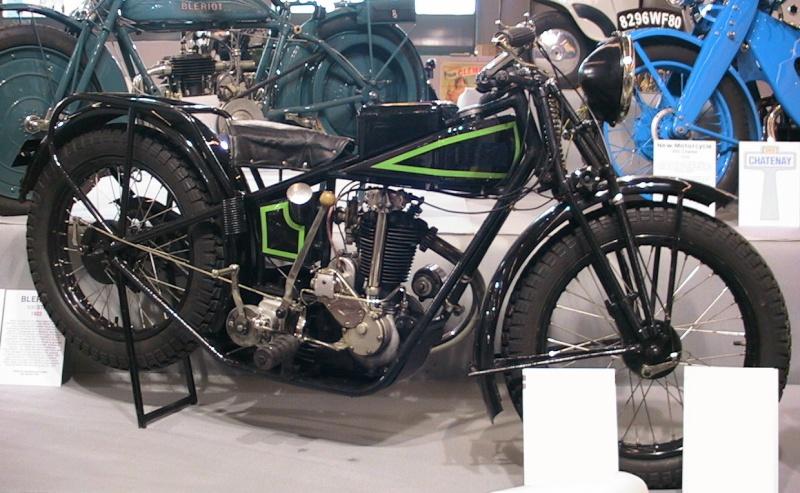 moto mystère N°139    trouvée Moto_110