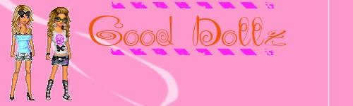 Good-Dollz