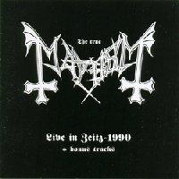 Mayhem 13_48610