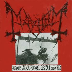Mayhem 2328710