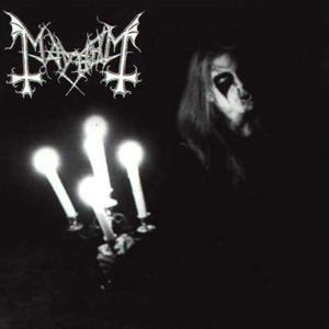 Mayhem 2329010