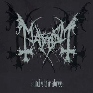 Mayhem 2329210