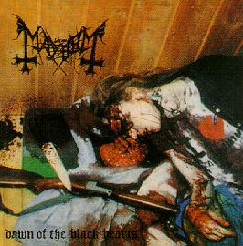 Mayhem Dead10