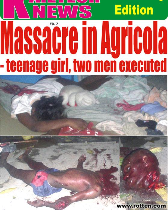 Imagenes Gore, macabre, dark...etc - Página 2 Massac10