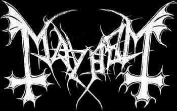 Mayhem Mayhem10
